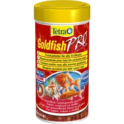 TetraPro Goldfish 250 ml