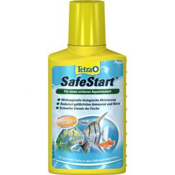 Tetra SafeStart 100 ml