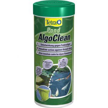 Tetra Pond AlgoClean 300 ml