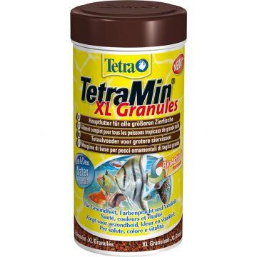 TetraMin  XL Granules  250 ml