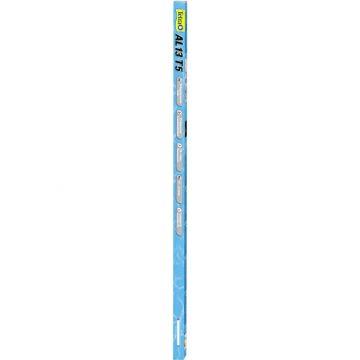Tetra AL T5 13 Watt Austauschlampen 60 L