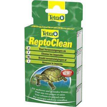 Tetra ReptoClean 12 Kapseln