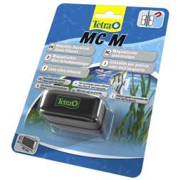 Tetra Magnet Cleaner M