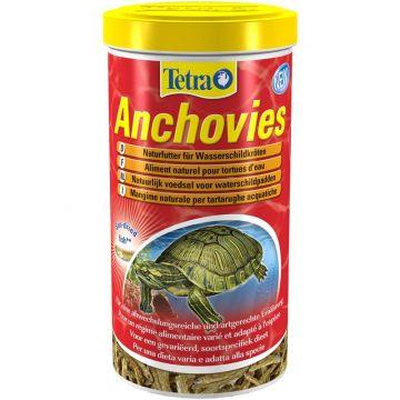 Tetra Anchovies 250 ml