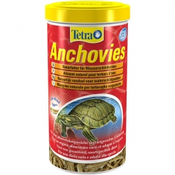 Tetra Anchovies 1 Liter