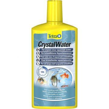 Tetra Aqua Crystal Water 500 ml