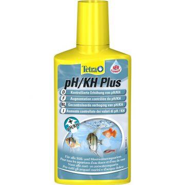 Tetra pH/KH Plus, 250 ml