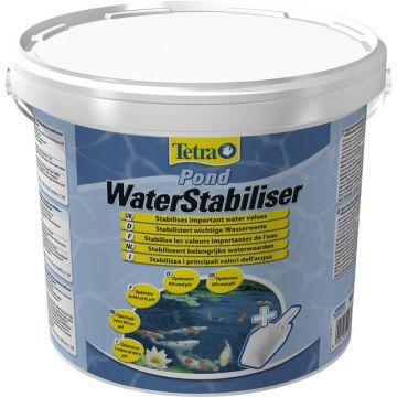 Tetra Pond WaterStabiliser 6 kg