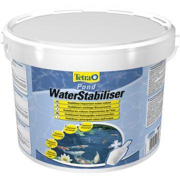 Tetra Pond WaterStabiliser 12 kg