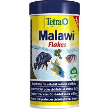 Tetra Malawi Flakes 250 ml