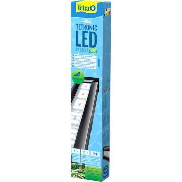 Tetra Tetronic LED ProLine 580