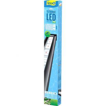 Tetra Tetronic LED ProLine 780