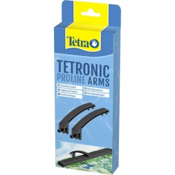 Tetra Tetronic LED ProLine Befestigungsarme