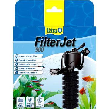 Tetra FilterJet 900 24 MG