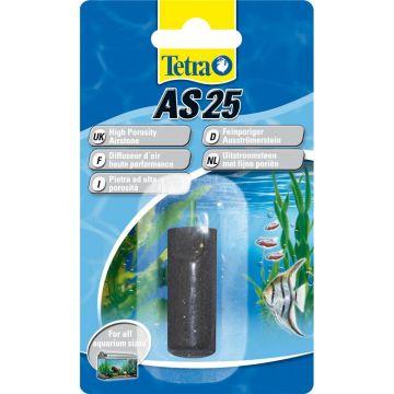 Tetra AS 25 Ausströmerstein