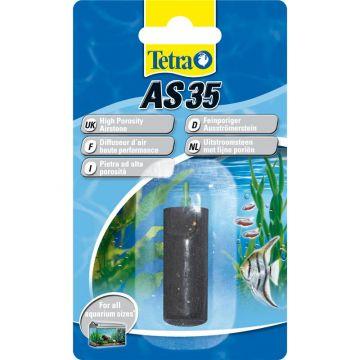 Tetra AS 35 Ausströmerstein