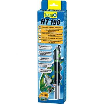 Tetratec HT 150 Reglerheizer