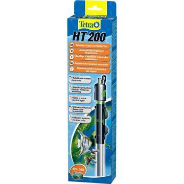 Tetratec HT 200 Reglerheizer