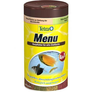 Tetra Menü Mastermix 250 ml