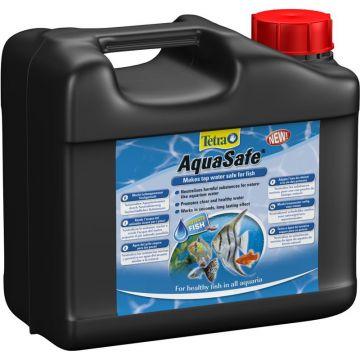Tetra Aqua Safe 5 Liter