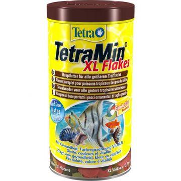 TetraMin XL Flakes 1000 ml