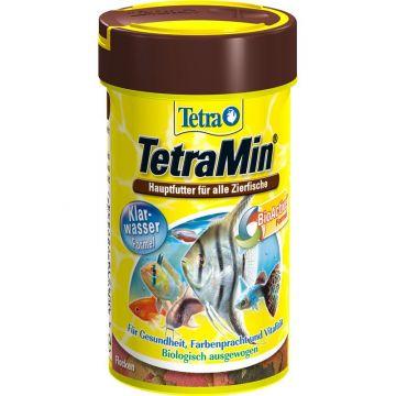 TetraMin 100 ml