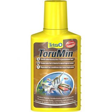 Tetra Toru Min 100 ml