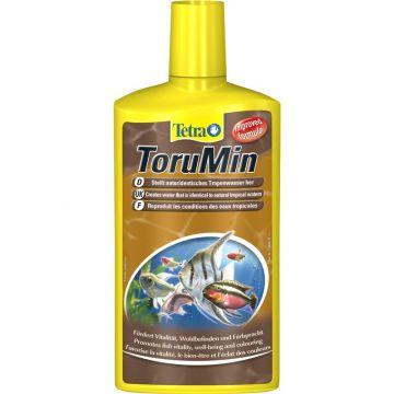 Tetra Toru Min 500 ml