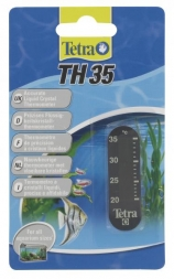 Tetra TH Aquarienthermometer TH 35