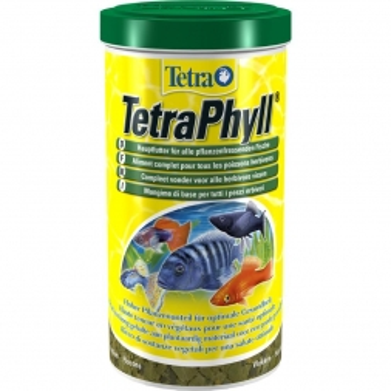 Tetra Phyll 1 Liter