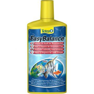 Tetra Aqua Easy Balance 500 ml