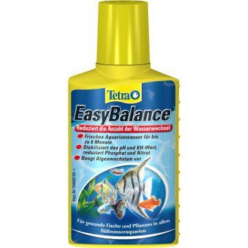 Tetra Aqua Easy Balance 100 ml