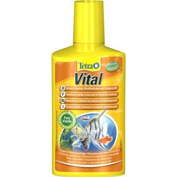 Tetra Vital 250 ml