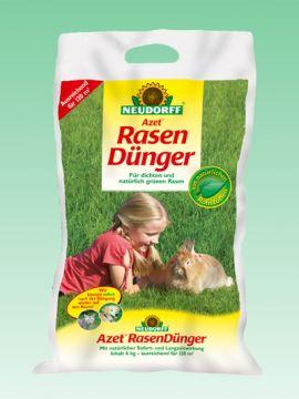 Neudorff Azet RasenDuenger 20 kg