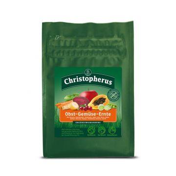 Christopherus Obst - Gemüsemischung 300 g (Menge: 6 je Bestelleinheit)