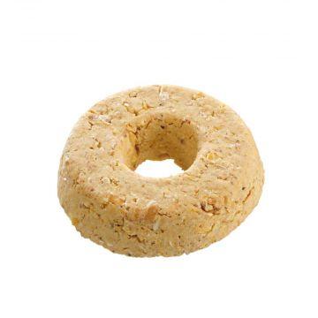 Monties Maiskeimringe Kekse 10kg