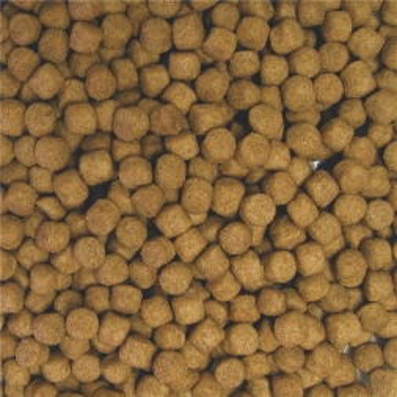 Allco Karpfenfutter Mast 6,0mm 25kg