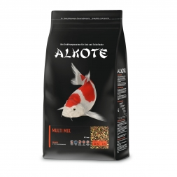 AL-KO-TE Multi-Mix 3mm 1kg