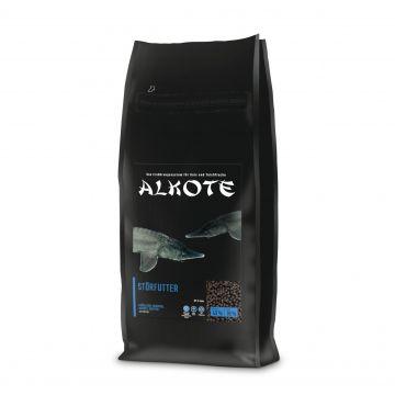 AL-KO-TE Störfutter 3mm 3kg