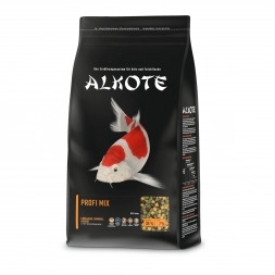 AL-KO-TE Profi-Mix 6mm 1kg