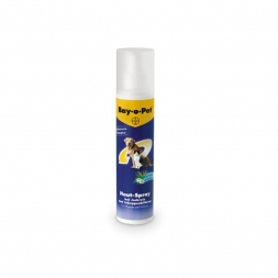 Bay o Pet Haut-Spray 250ml