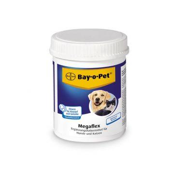 Bay·o·Pet Megaflex 600g