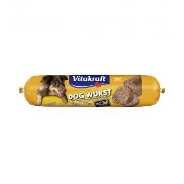 Vitakraft Vita-dog Wurst® 1kg