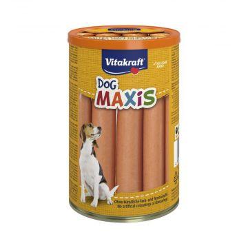 Vitakraft dog Maxis 180g