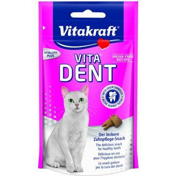 Vitakraft Vita Dent