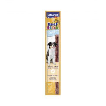 Vitakraft Beef Stick Hypoallergenic 1 Stück