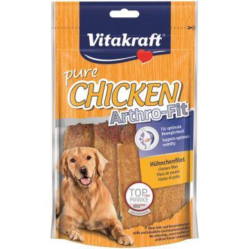 Vitakraft snack Chicken Arthro-Fit Hühnchenfilet 70 g