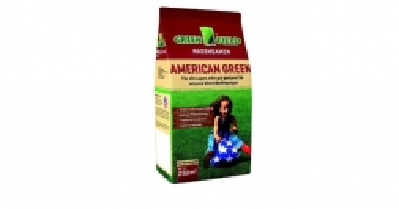 Greenfield American Green 10 kg Sack