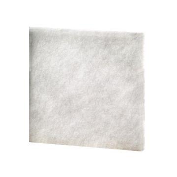 Dohse Filtervlies 50 x 50 x 2 cm