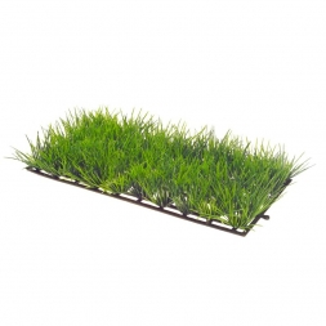 Dohse Plant mat 1    12,5 x 25 cm SB